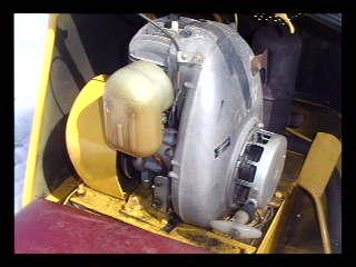snowmobile rotax 335 single engine snowmobile wiring diagram free